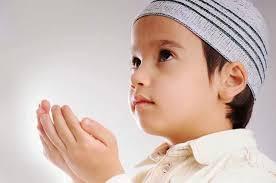 Pengaruh Keshalehan Orang Tua Terhadap Keshalehan Anak